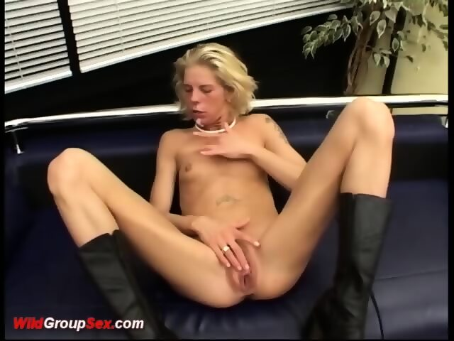 Skinny german extreme anal gang banged, naked young fat girls