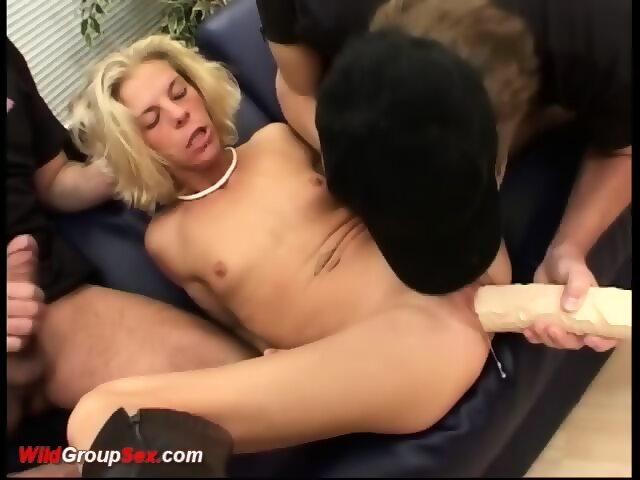 risk seem the drunk slut mom gangbang apologise, but