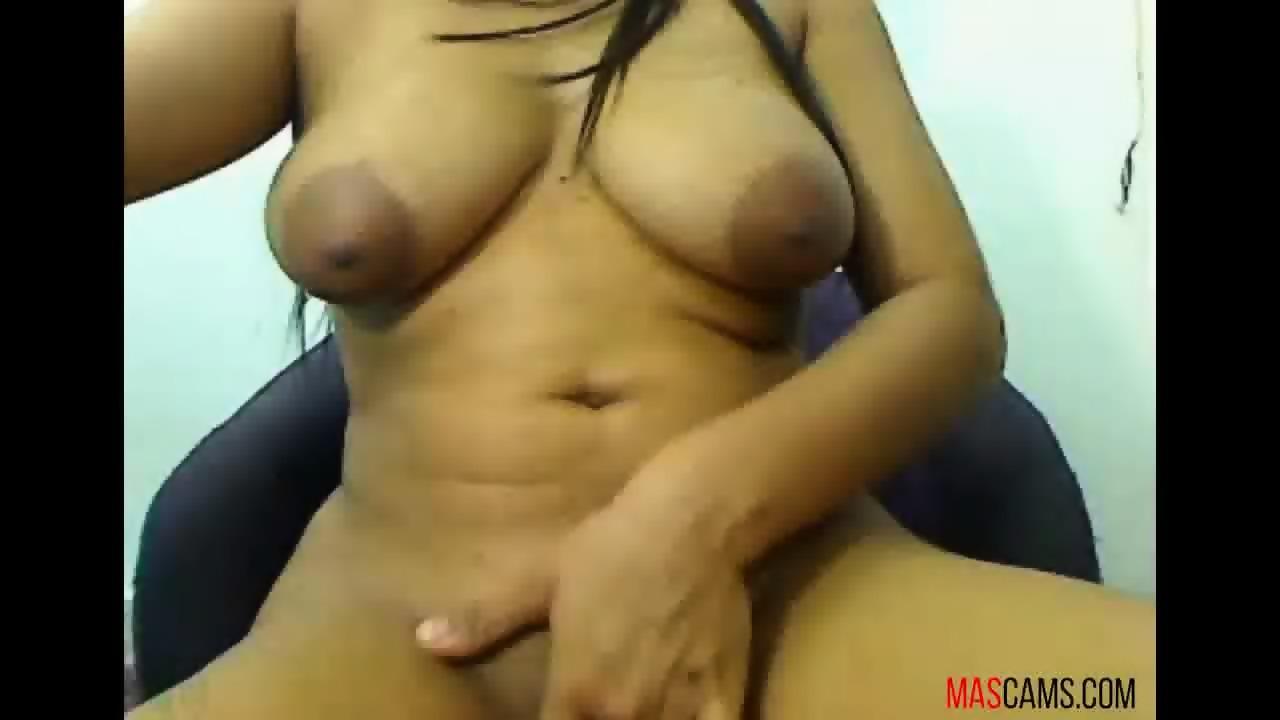 Latin webcams