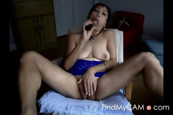 Quicklist 59 Ukraine Shady Lady
