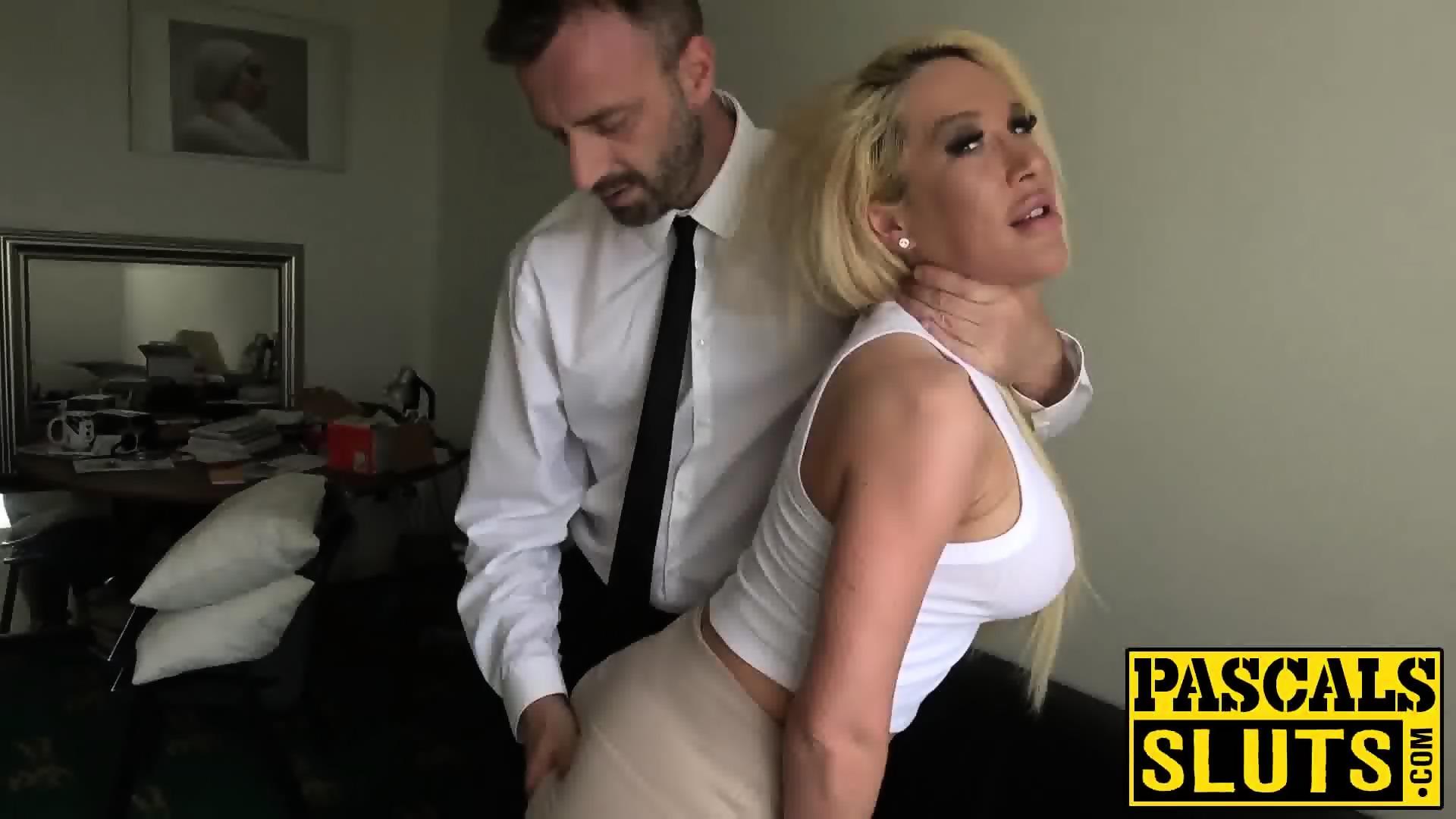 Porn tube botox !!!!!!!! hahaha