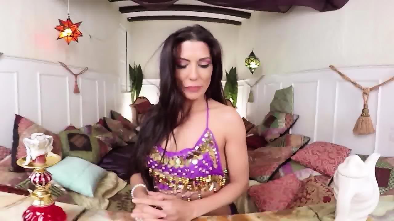 Sexy black porn star girls boobs