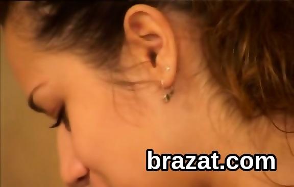 Films porno brésilien