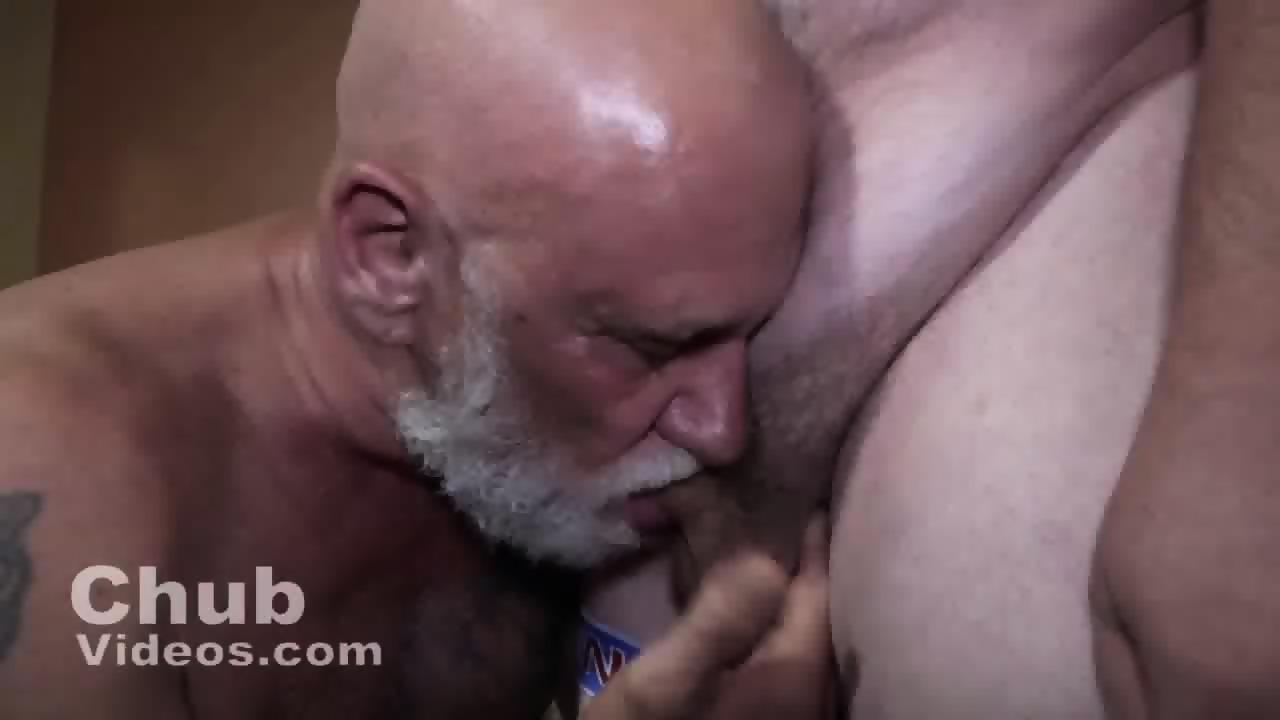 Best erotic sex