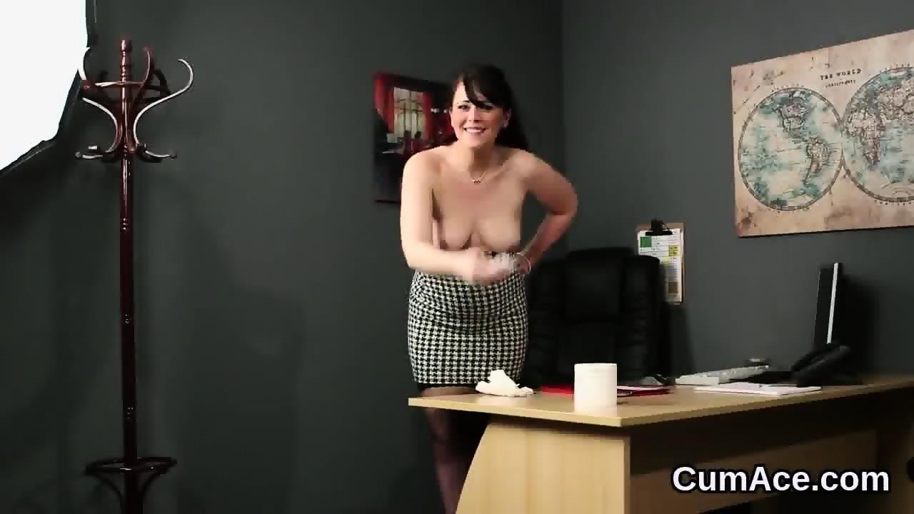 A gir sex bulk pictur