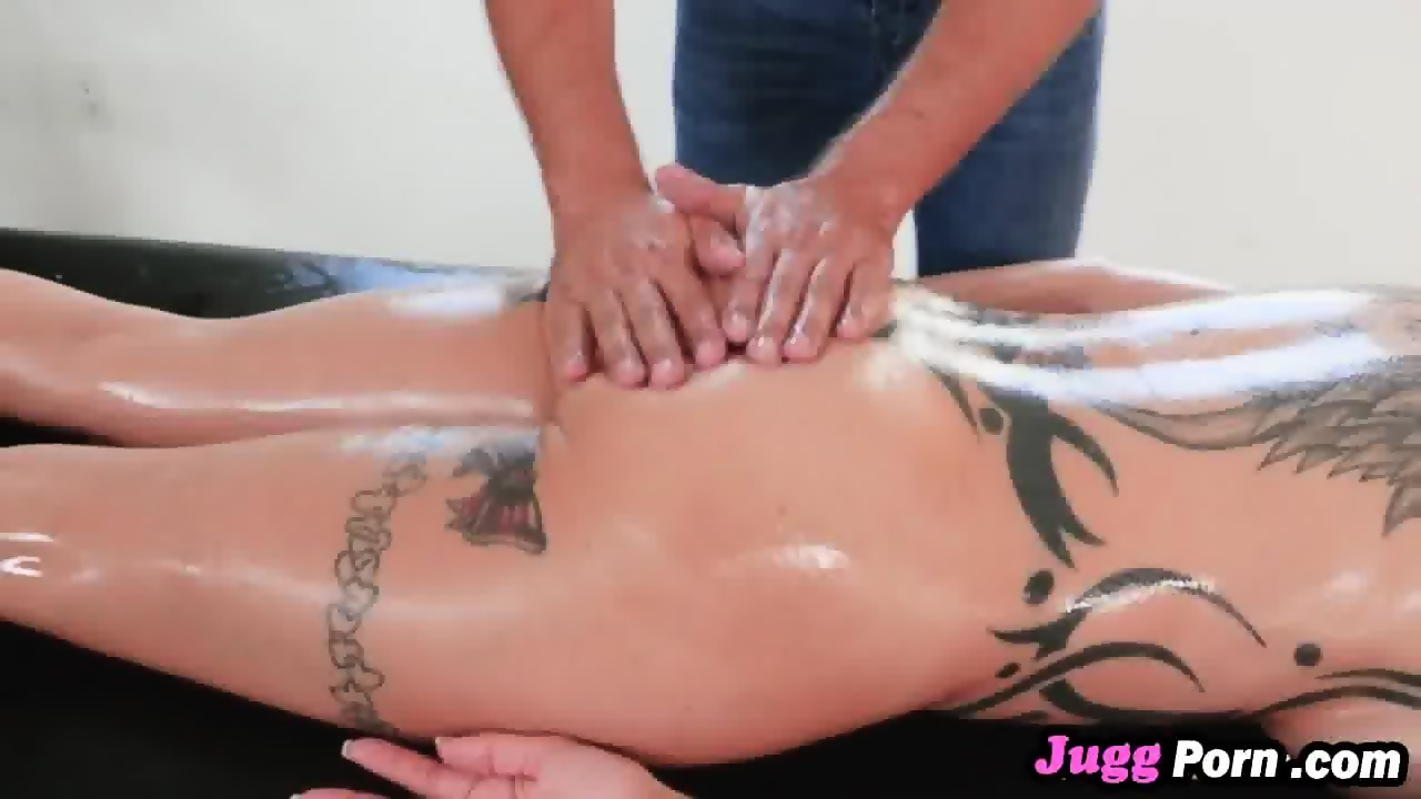 join. was and drunk double penetration tube directly. infinitely possible discuss
