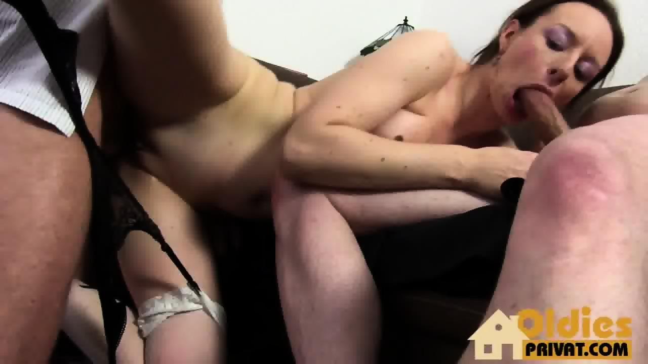 Congratulate, german porn sites