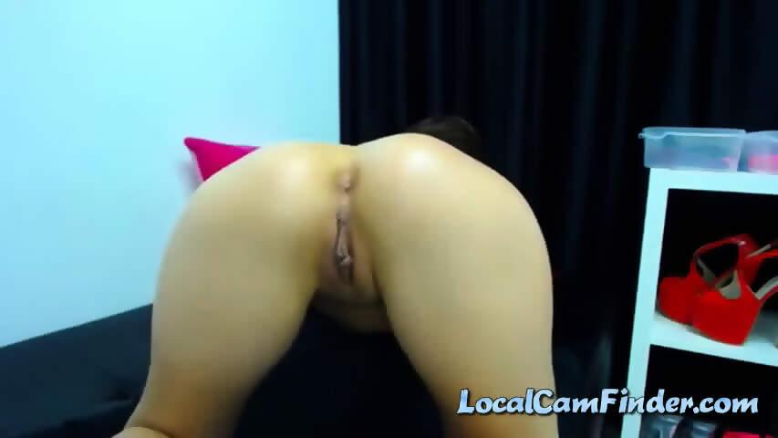Free amazon girls porn movies