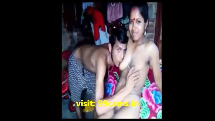 bengali sexy vedio