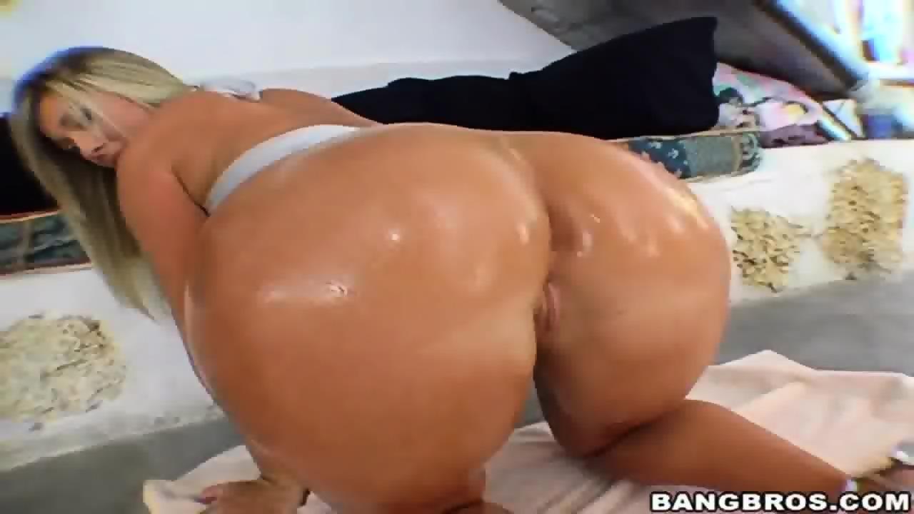 savita ladyboy sex video