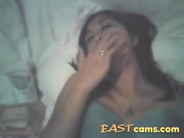 Asian sex webcam