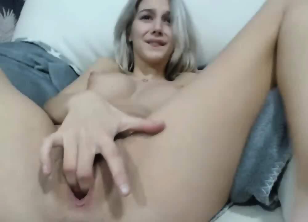 Erotic cam