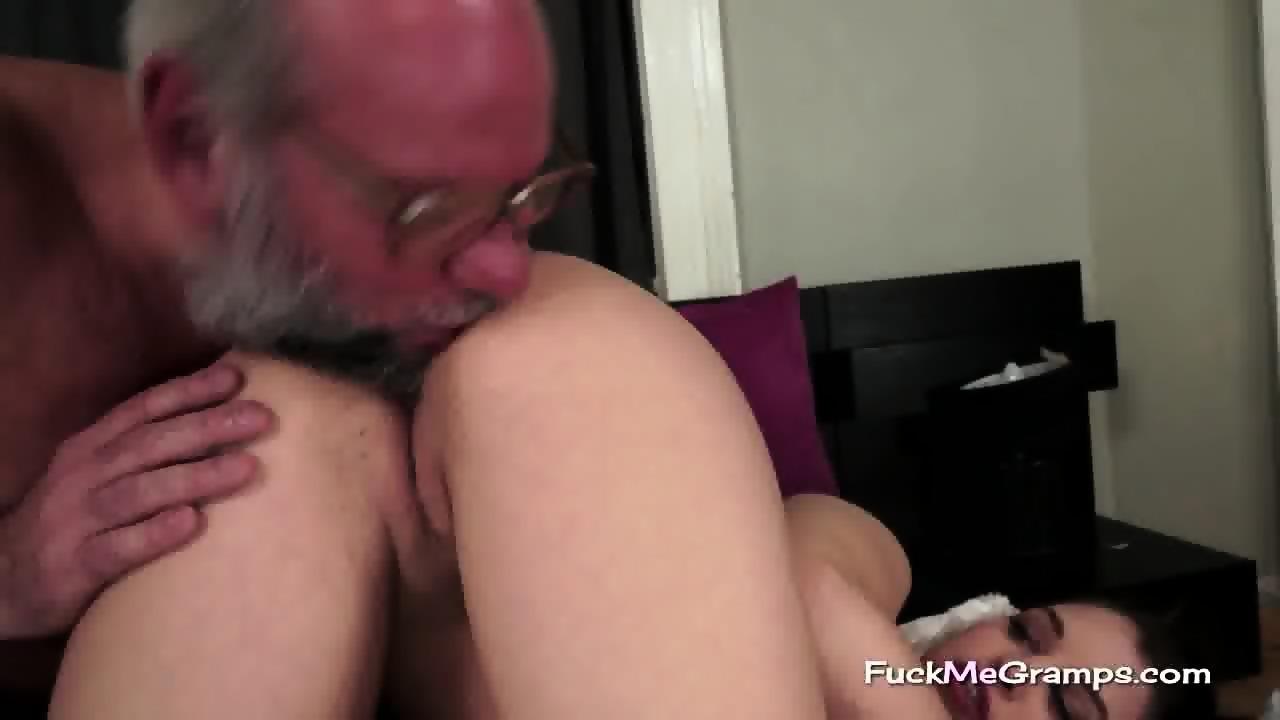 sexleksaker sodermalm svenska escorttjejer