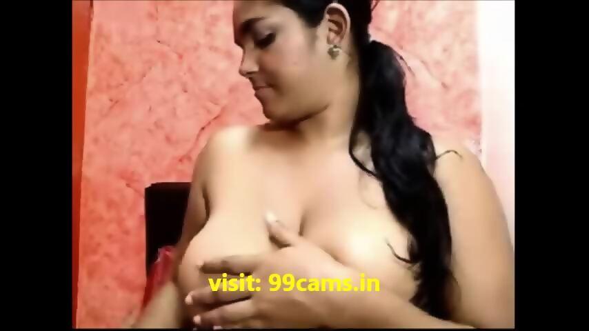 Pornstars with big pussies