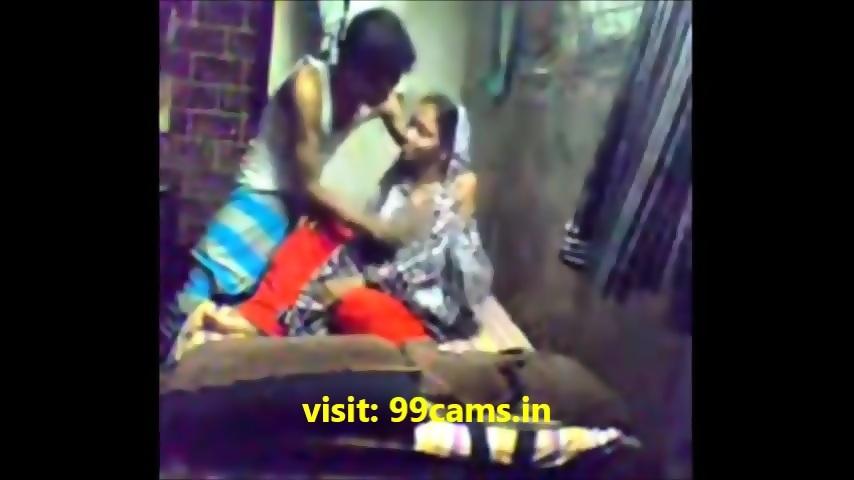 devar bhabhi xxx video