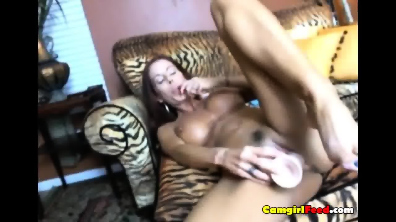 Big ass anal whores