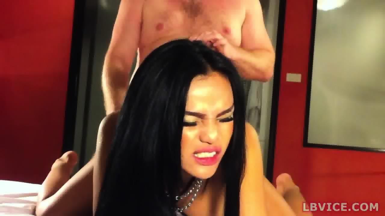 erotisk novelle anal mobil porn tube