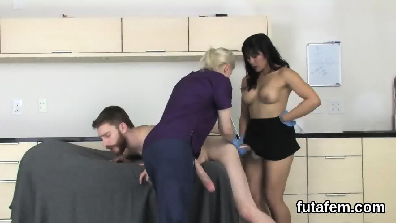 can oral sex disvirgin a girl