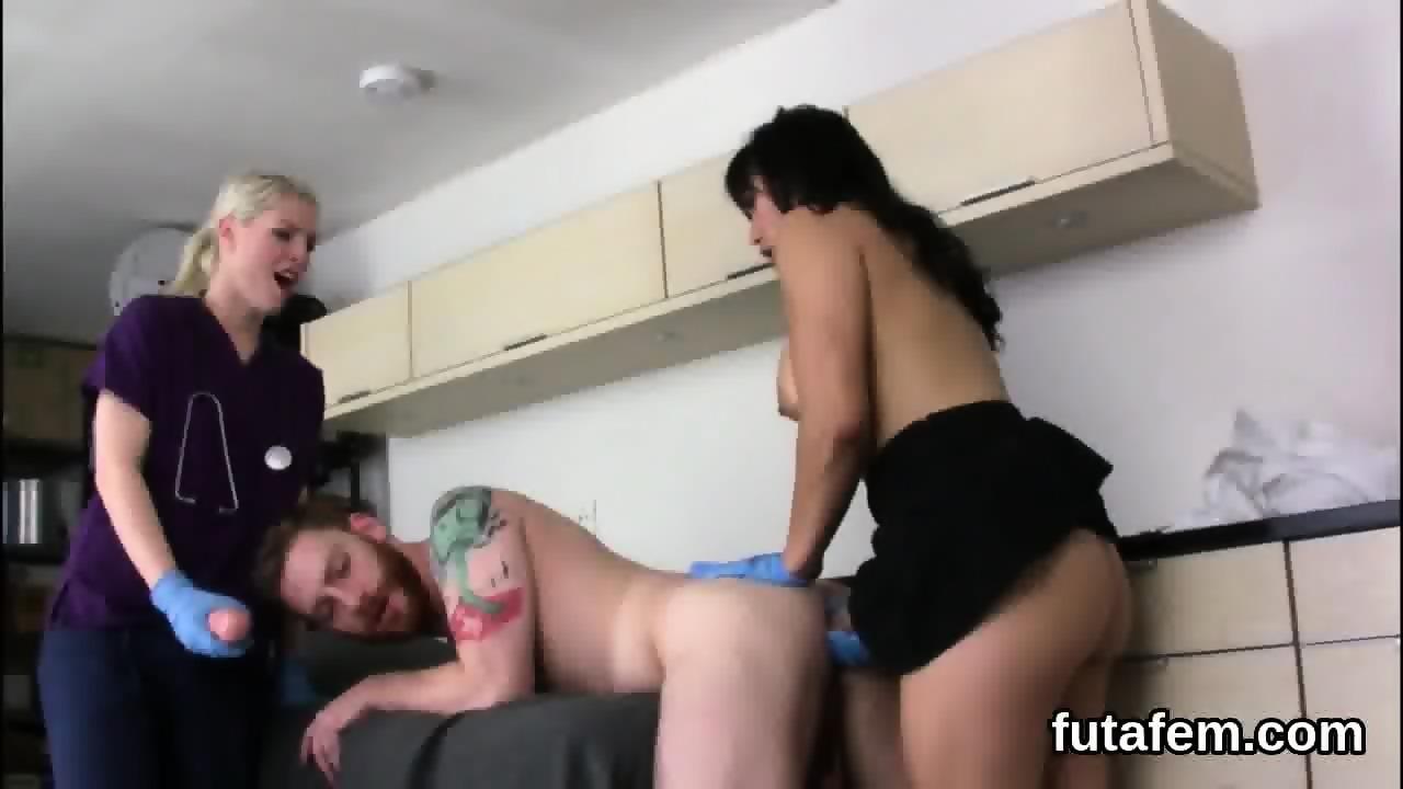 shy guy and yoshi porn
