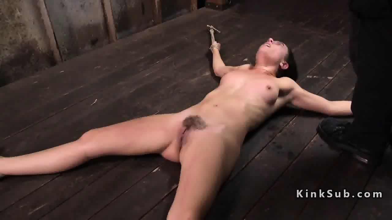 Freebondage porn videos