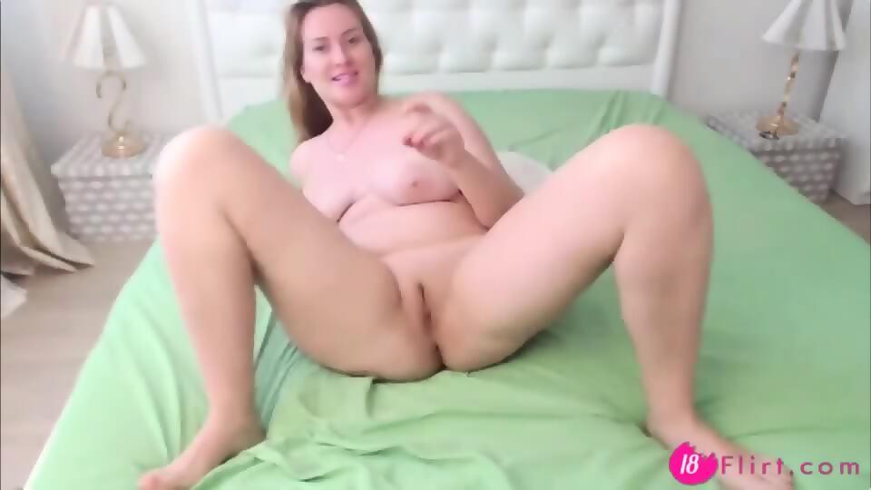 Big Pierced Tits Public