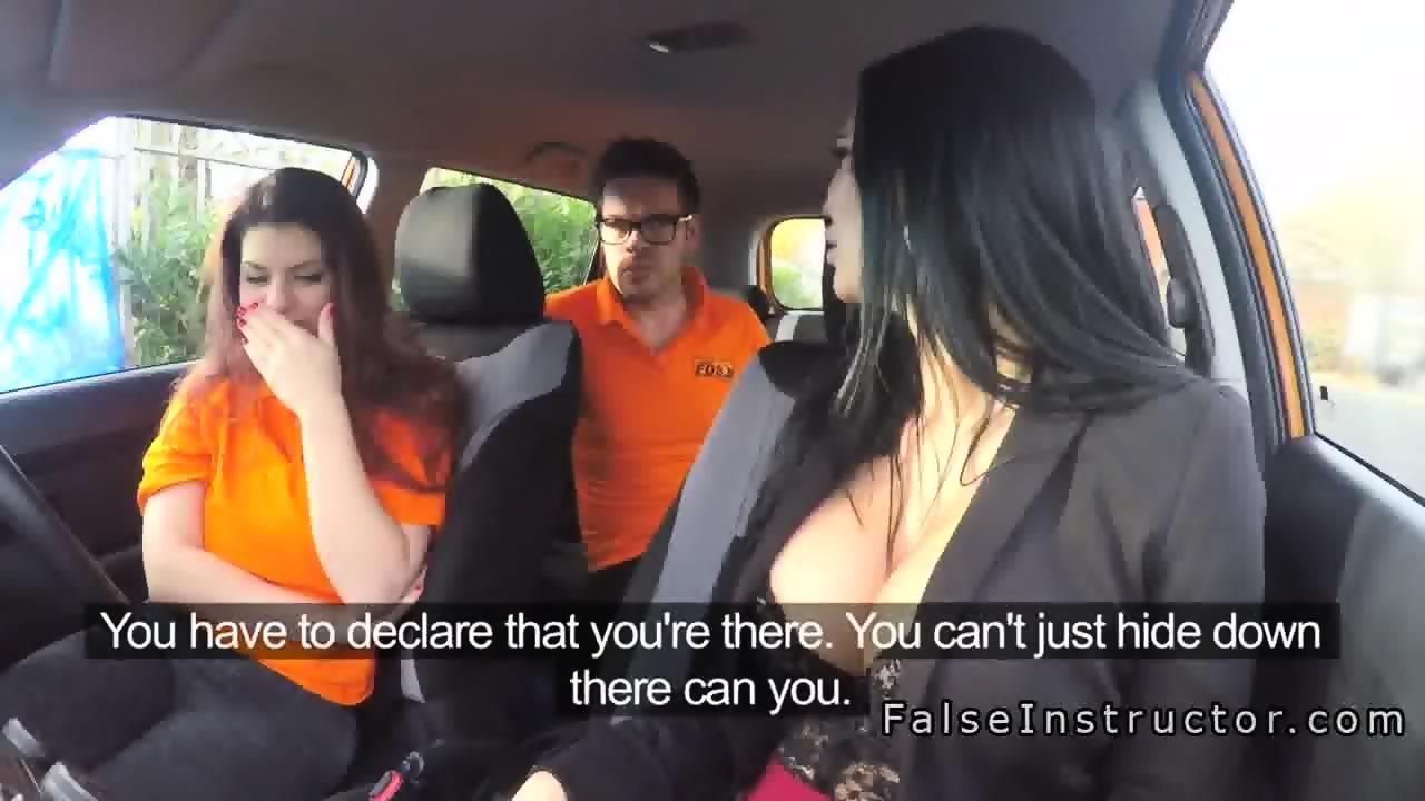 commit error. black slut giving a blowjob pornhub opinion you