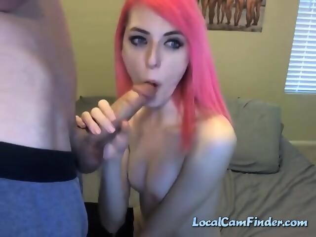Naked grils geting fuked