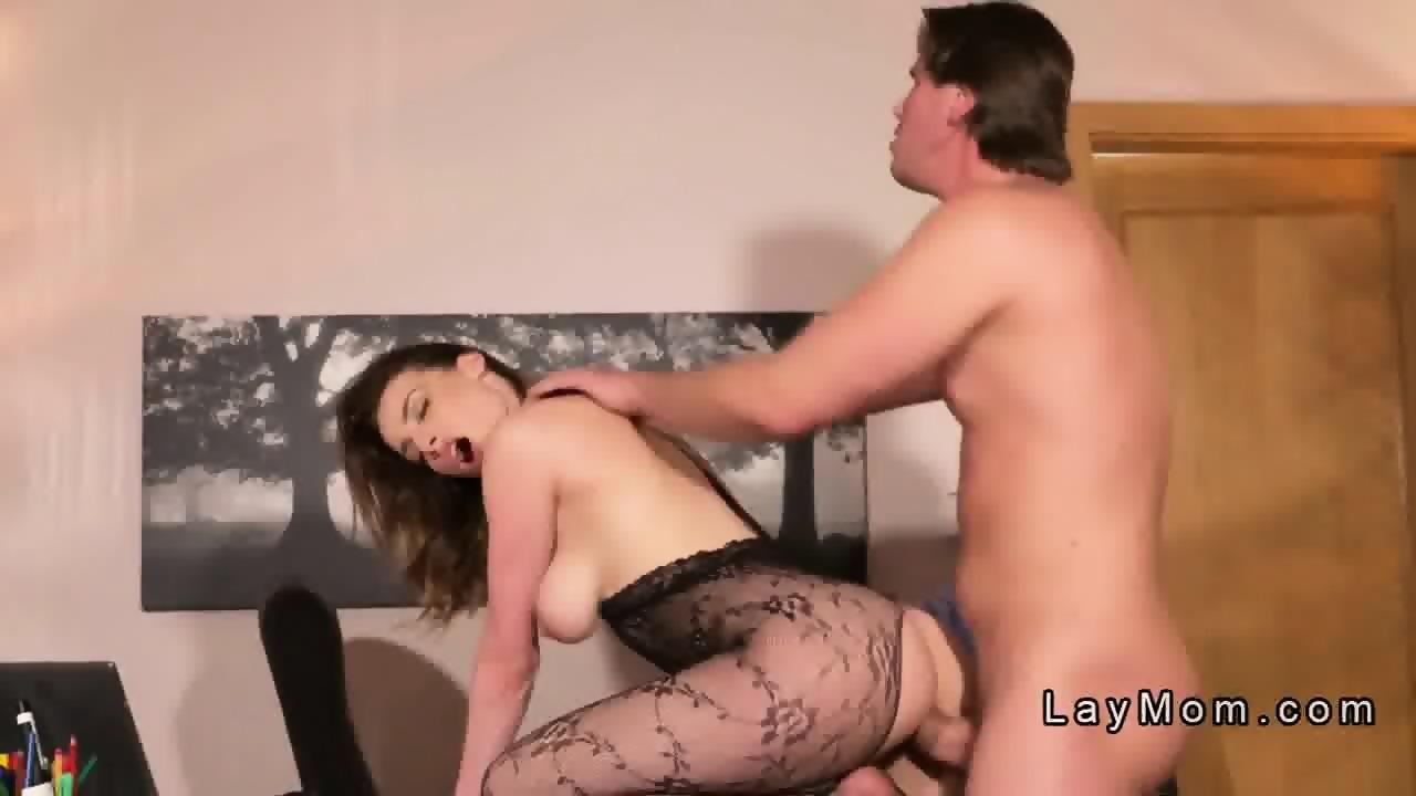 Porn Clip Jennifer aniston shaved