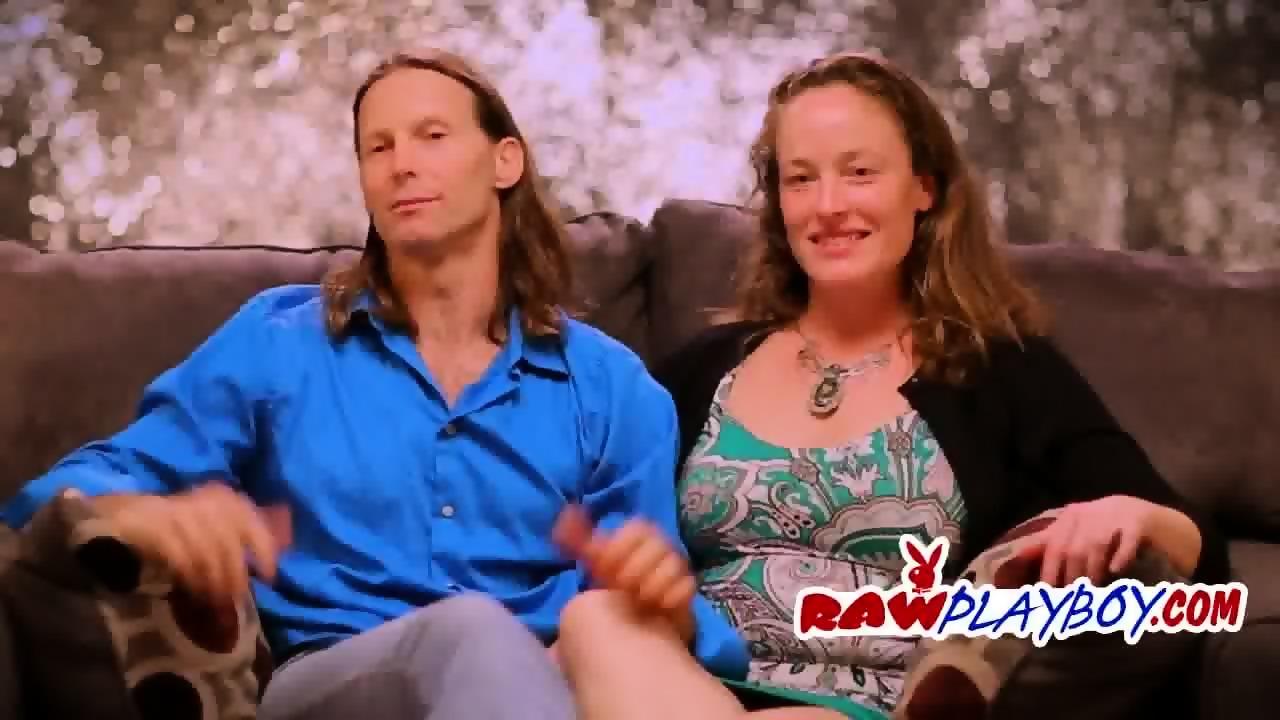 naughty couples having fun naked - eporner