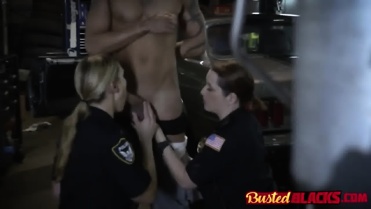 Spanked ass humiliated rectal