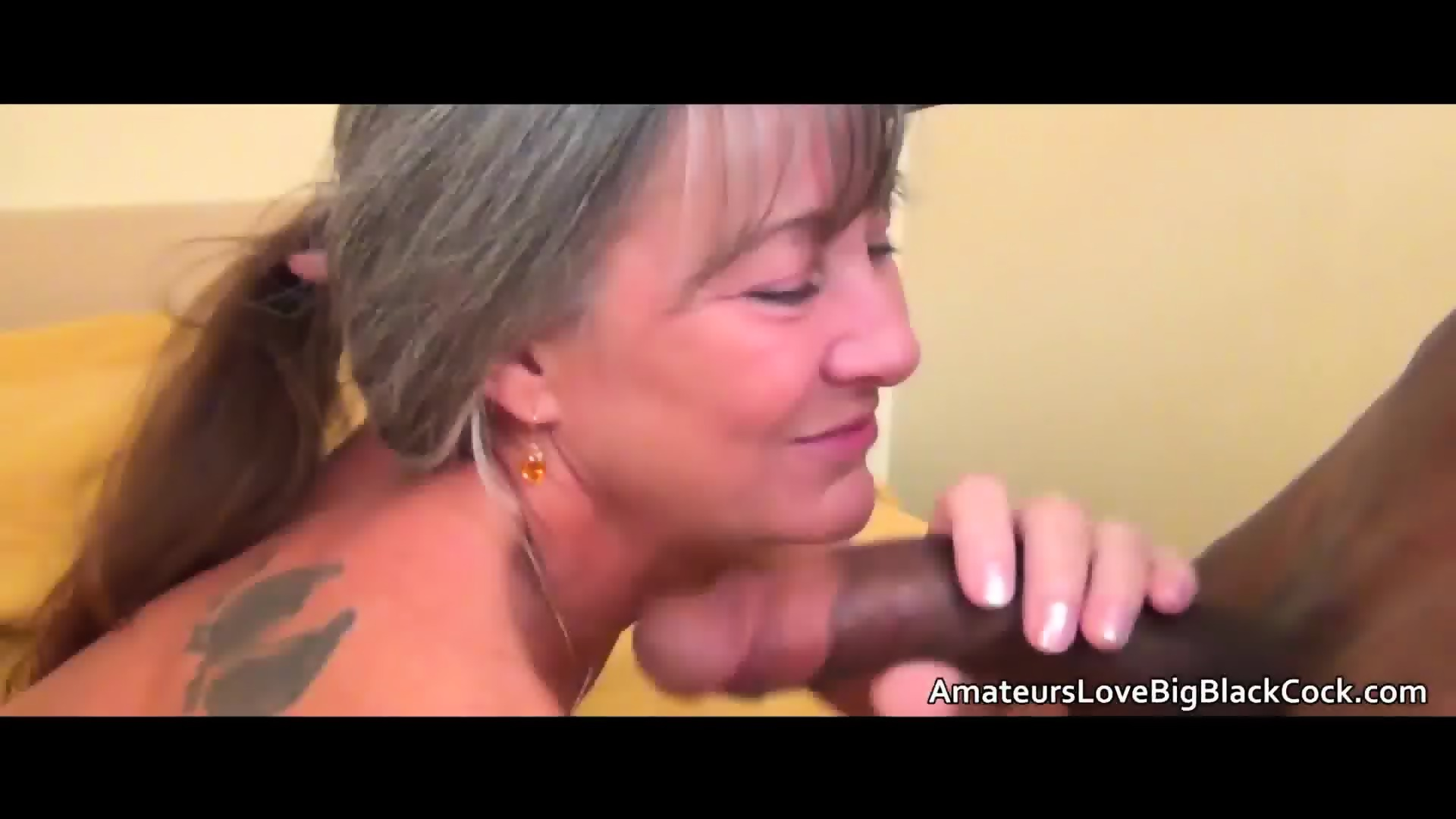 girl having anal sex