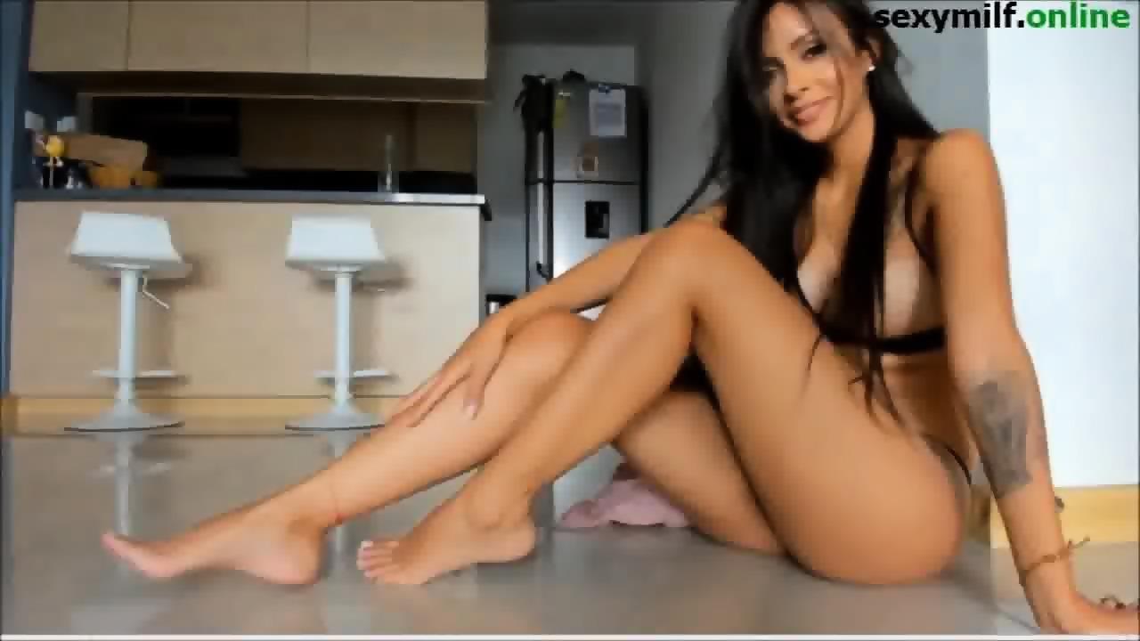 Leg tease, porn galery
