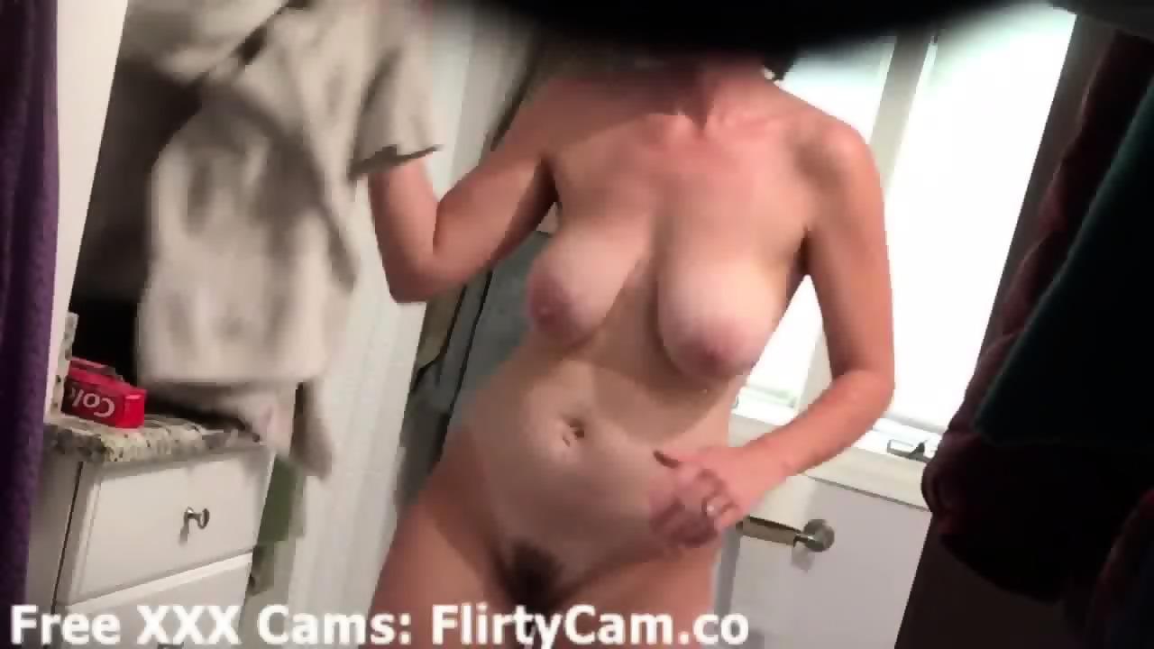 Wife webcams