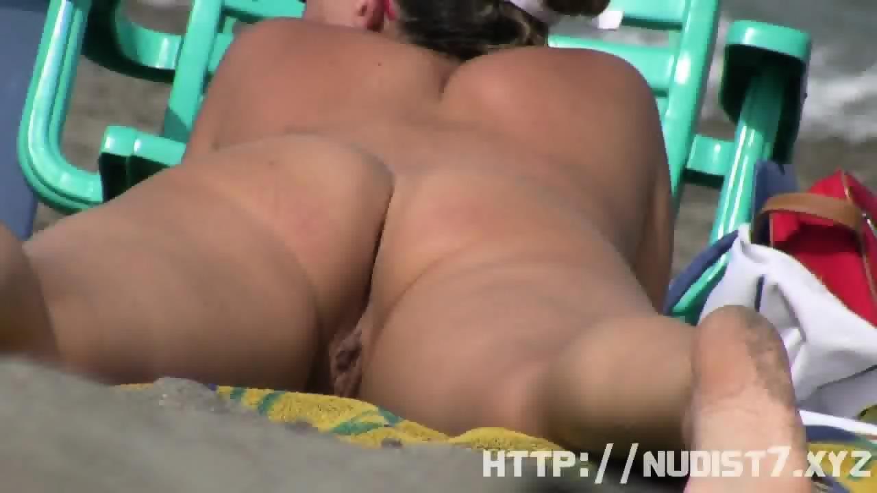 Naked girls and dicks