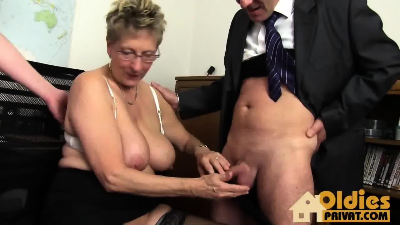 granny big tit pics