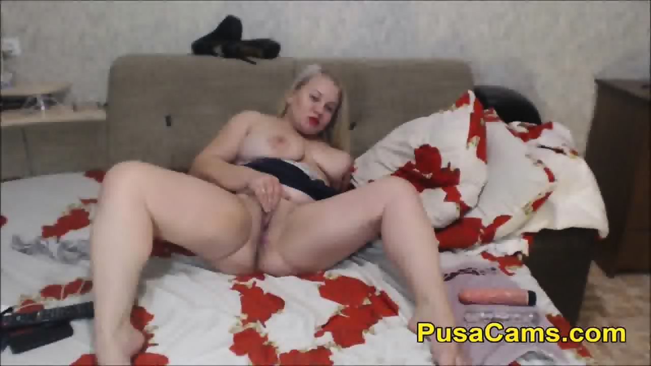Busty Midget Huge Boobs And Bubble Butt Pusa Cams Scene 7