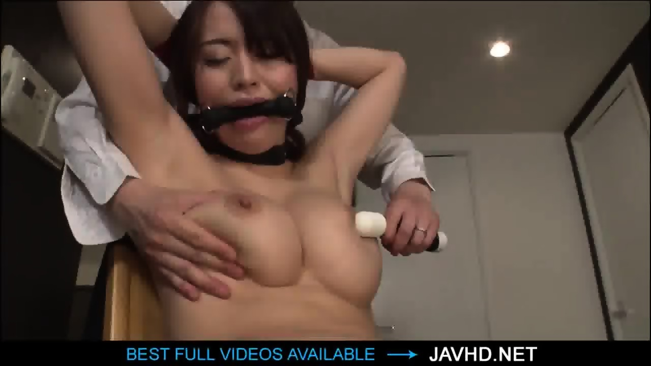 Best bondage pictures