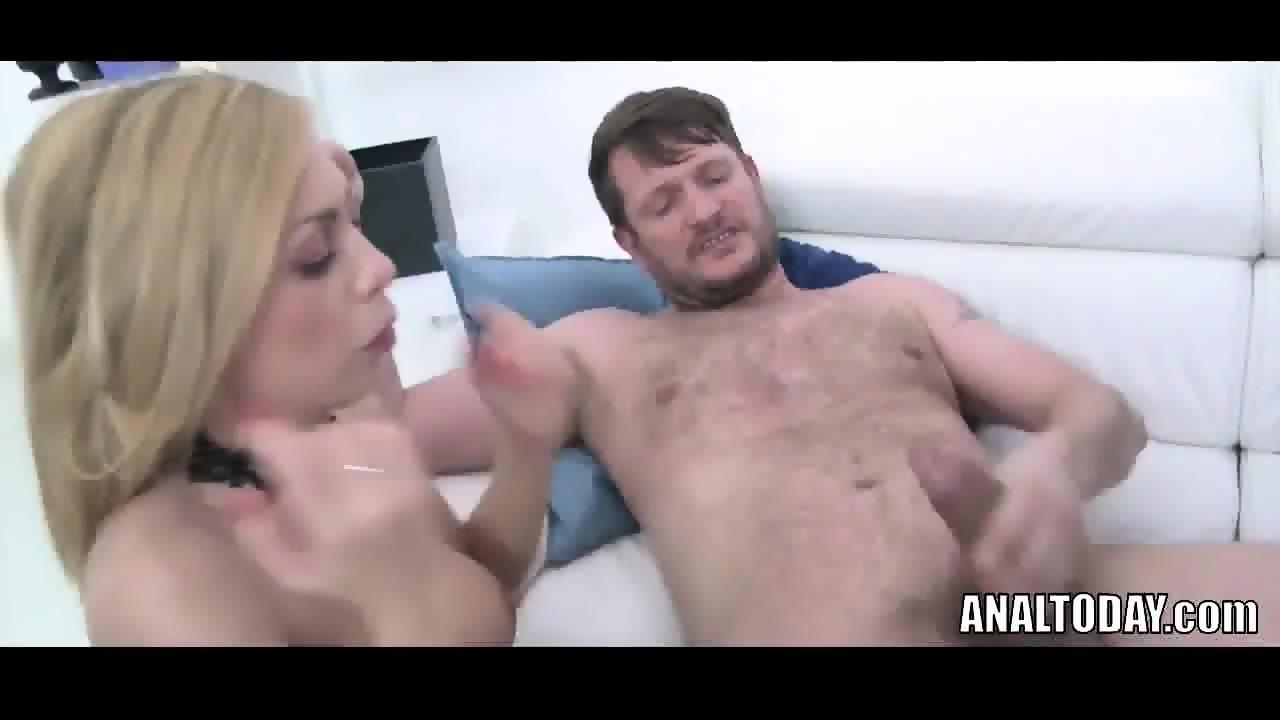 takes dicks Whore three