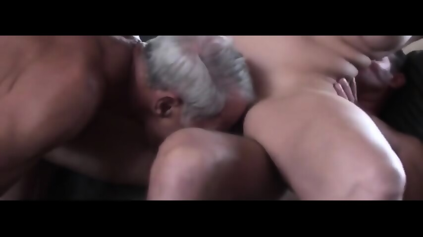 BETHANY: Busty Luna Star getting banged by Danny Mountain
