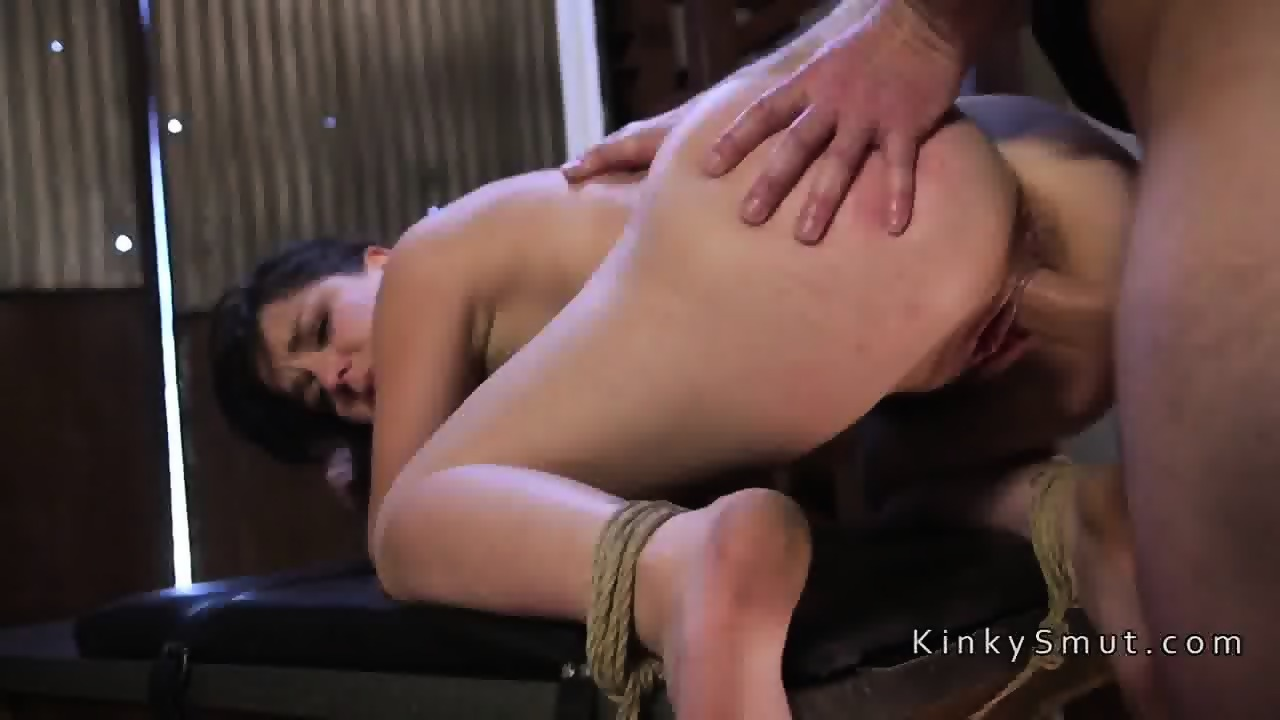 with you agree. asian hairy brunette fuck hard your place