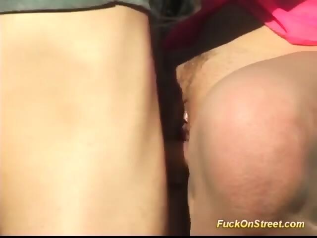 Pegrenat womens sexy ass images