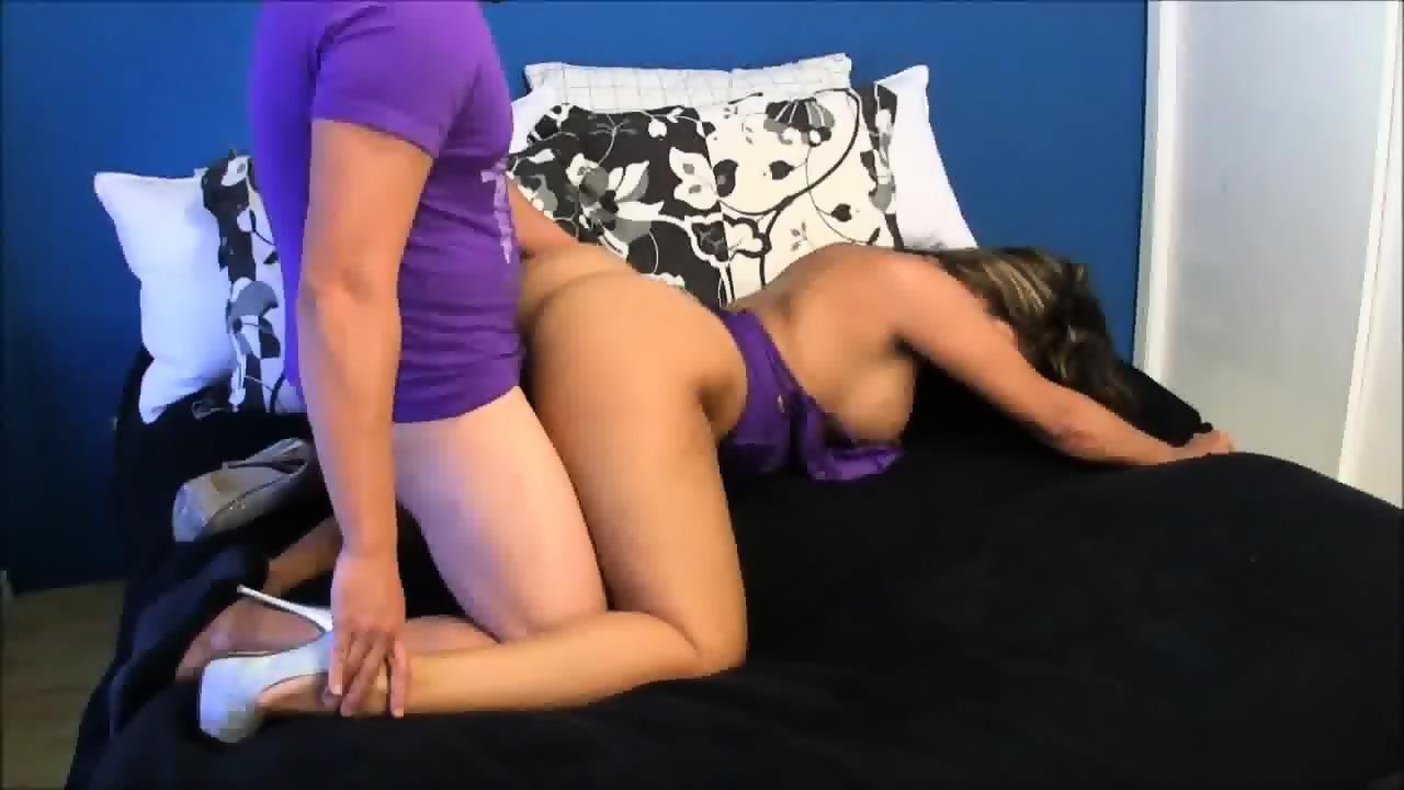 Porno manga girls