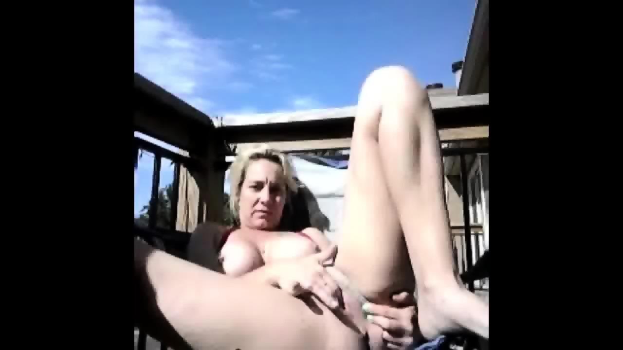 6 inch fetish pumps