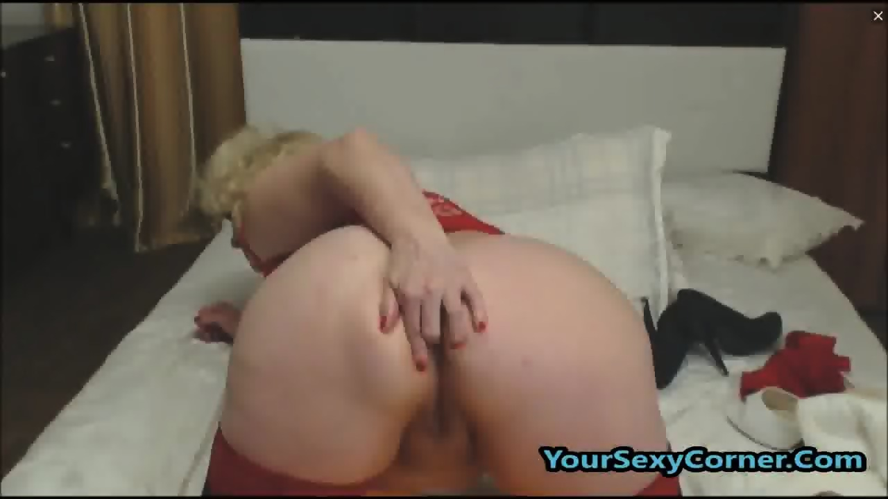 Free black sex videos