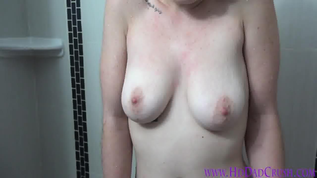 Amater Sex