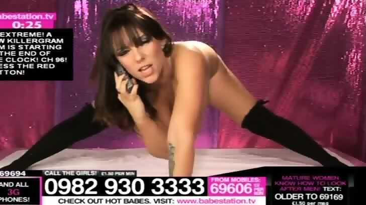 Sexaul naked adult babestation