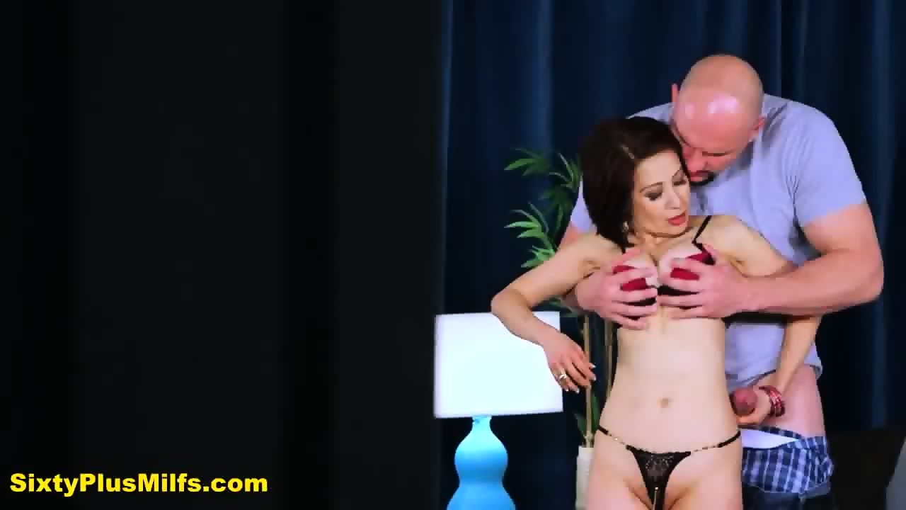 Kim anh free porn tube watch download and cum kim anh
