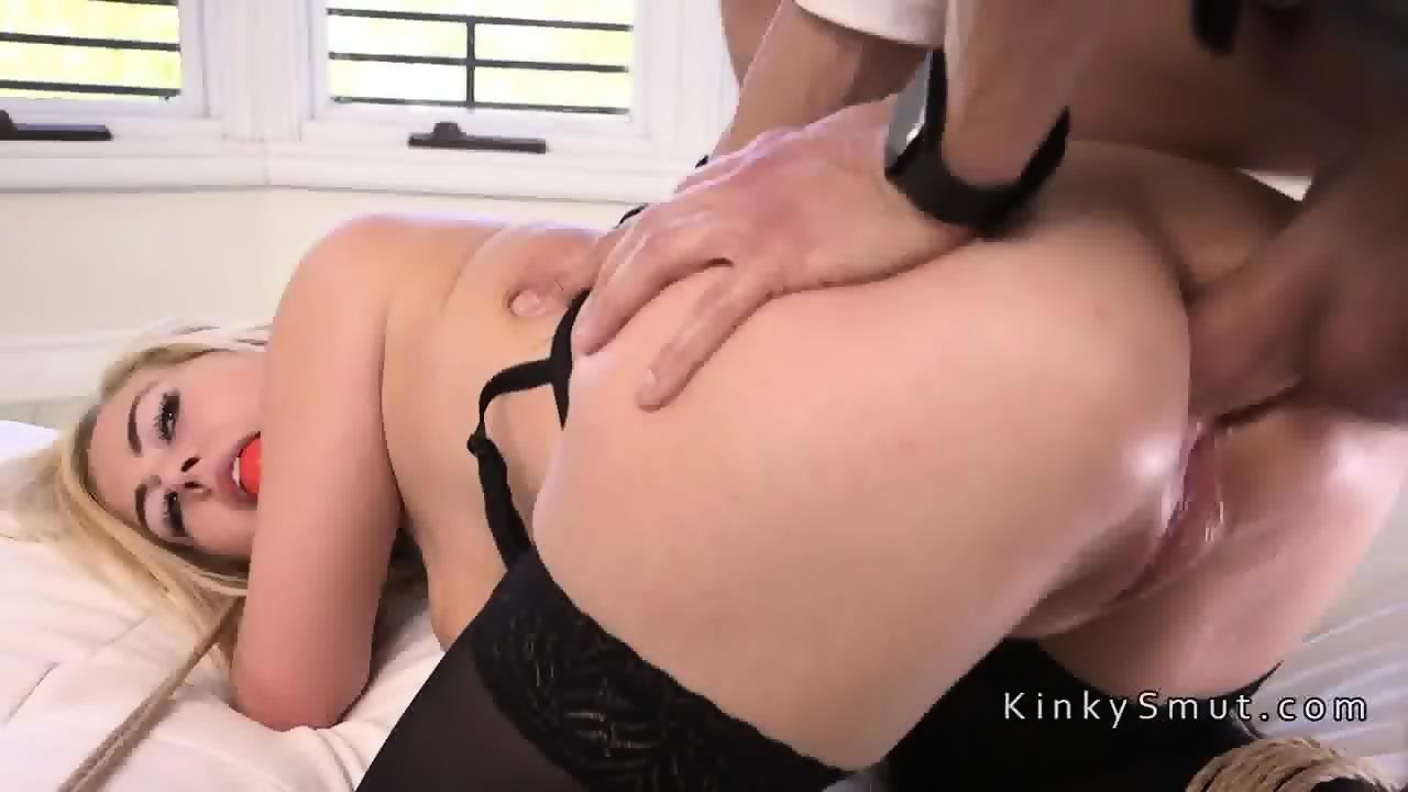Shasta recommend Hot ass chubby girl