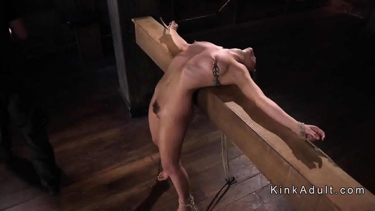 arch porn