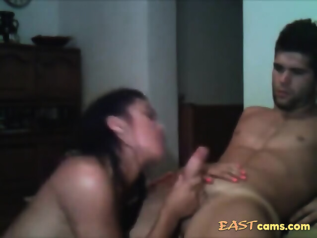 asian sex scandle